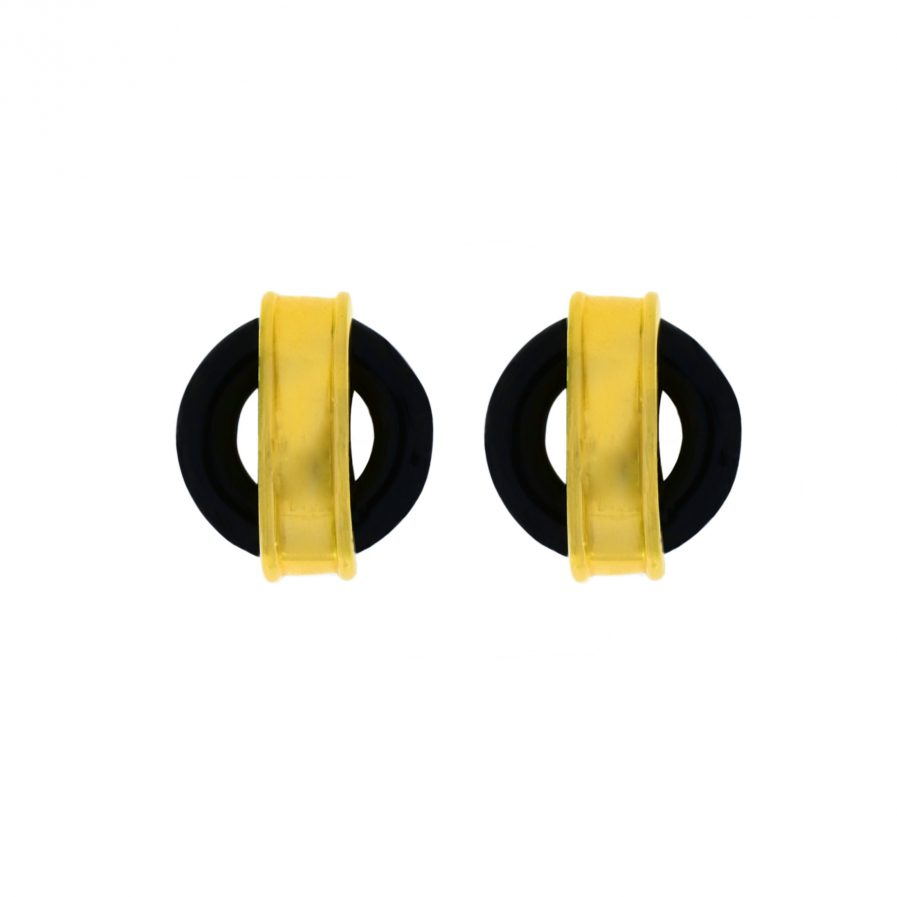 Cartier earrings main preview