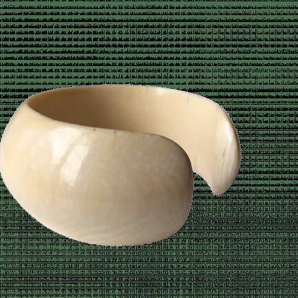 catherine noll bracelet