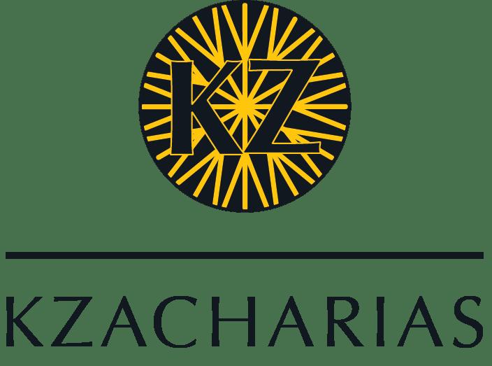 KZacharias.com