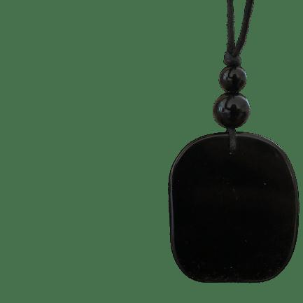 catherine noll pendant