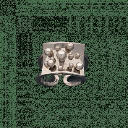 pol bury ring