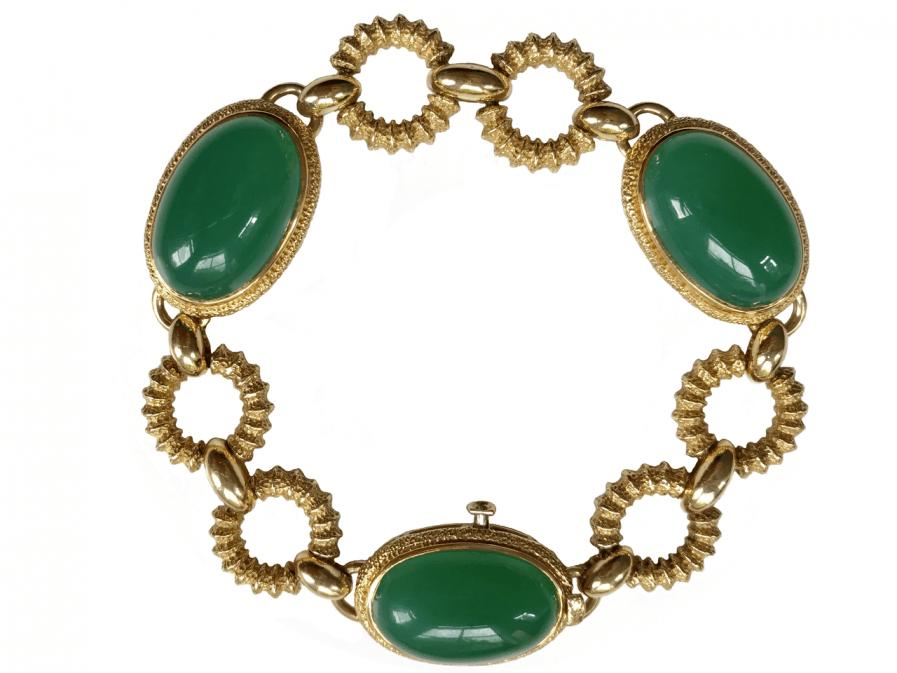Van Cleef bracelet