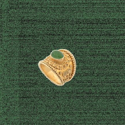 lalaounis ring